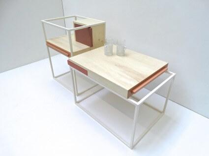 tafelset 19-7   ( voor meer informatie klik op project-titel in startpagina )