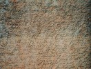 Written Landscape 3