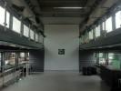 backdrop show Cruyff Classics  ( voor meer informatie klik op project titel in startpagina )