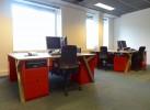 Meervaart kantoren