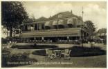 T.B.M. Hotel Tafelberg  ( voor meer informatie klik op project-titel in startpagina )