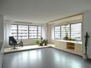 Horizontale Roomdivider   ( voor meer informatie klik op project-titel in startpagina )